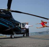 Завораживающие профессиональные фото танцоров от Richard Calmes.