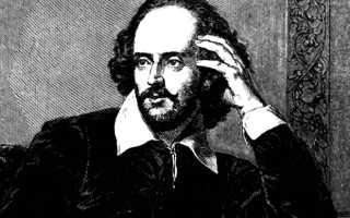 Неизвестные факты о писателях и поэтах. Интересные факты о поэтах