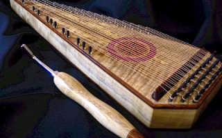 Клавесин духовой инструмент. Клавесин: история, видео, интересные факты, слушать