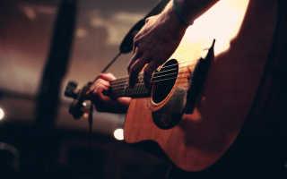 Современные музыкальные стили. Стили в музыке: список, описание, примеры