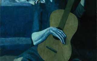Пикассо интересные факты. Жизнь Пабло Пикассо: история гения и донжуана