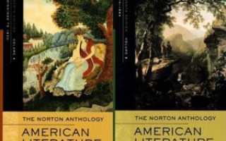 Английские и американские писатели. Самые экранизируемые американские писатели