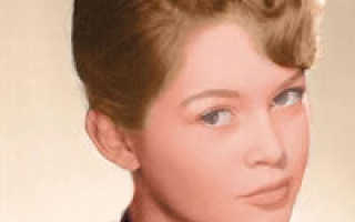 Брижит бордо. Брижит Бардо (Brigitte Bardot) — биография, информация, личная жизнь