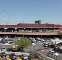 Аэропорт в болонье. Лучшие цены на прокат авто в болонье, аэропорт