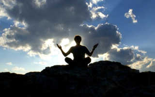 В чем проявляется духовная культура. Духовная культура человека и общества