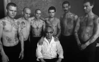 Зоновские загадки с отгадками. Загадки, которые задают в русской тюрьме «новоходам