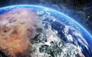 Реферат взаимосвязь глобальных проблем человечества. Глобальные проблемы человечества