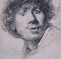 Рембрандта харменса ван рейн содержание творчества. Биография рембрандта