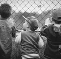 Что значит ломается голос у мальчиков. Первые признаки ломки голоса