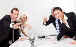 Стрессовые вопросы на собеседовании. Как пройти стрессовое интервью