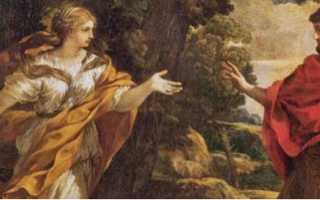 «Дидона и Эней» — трагическая опера в трех действиях. Композитор – Генри Пёрселл