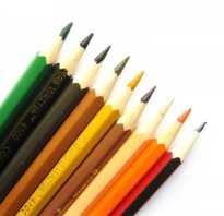 Как нарисовать красивых девушек аниме карандашом. Как рисовать аниме