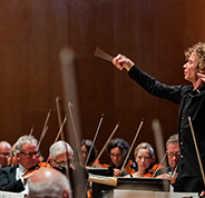 Звуковое чудо (о симфоническом оркестре). Интересные факты про оркестры