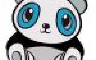 Рисуем в клетку кошек лицо хэллоу китти. Как нарисовать хелло китти