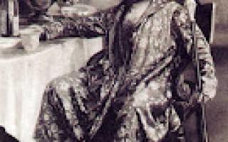 Мертвые души ноздрев манера поведения. Речевые характеристики героев в поэме Н.В