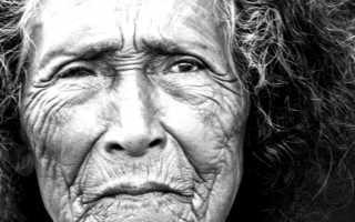 Сон покойная бабушка предсказывает будущее. Недавно умершая бабушка приснилось