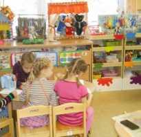Рисование с детьми летом в детском саду. Пальцевая живопись – хэппинг