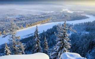 Народ Якутии: культура, традиции и обычаи. Коренные народы Сибири: Якуты