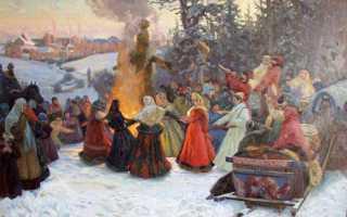 Как рисовать русский народный костюм поэтапно. Как нарисовать масленичное солнце