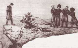 Печорин и грушницкий сочинение на тему. Сочинение Печорин и Грушницкий