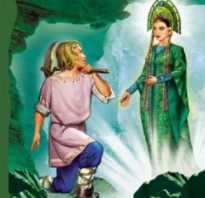 Знаменитые сказочники. Писатели-сказочники – волшебные кудесники