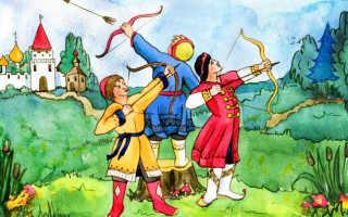 Пословицы и поговорки в сказках примеры. Какие пословицы подходят к сказкам