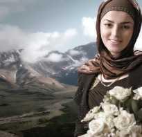 Чеченские имена девочек красивые и современные. Чеченские имена