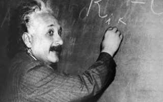 Самая низко интеллектуальная нация. Евреи — самый умный народ в мире