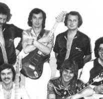 Зарубежные поп певицы. Зарубежные поп и диско группы восьмидесятых