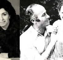 Тина Канделаки: биография, личная жизнь, фото. Личная жизнь Тины Канделаки