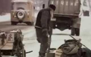 Топ лучших православных фильмов. Лучшие православные фильмы для взрослых и детей