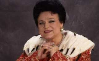 Людмила зыкина — биография, фото, песни, личная жизнь, мужья певицы.