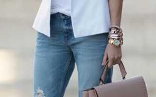 Что надеть с пиджаком. Шикарный белый женский пиджак (50 фото) — С чем носить