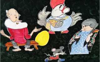 Разные виды театров в детском саду. Как подготовить театральный спектакль? б