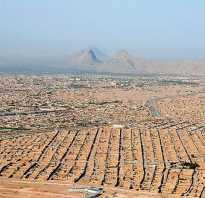 Кандагар столица какой страны. Современный Кандагар: прогулка по городу