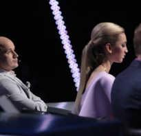 Участники «танцы. битва сезонов» о скандале с егором дружининым