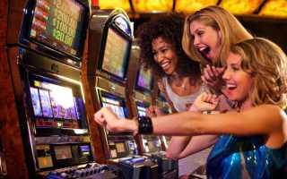 Самые крупные выигрыши в казино: азартные рекорды. Самый крупный выигрыш в рулетку