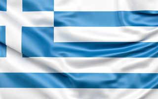 Интересные факты о греции. Греция — удивительная страна для путешествия