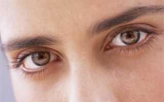 Мультяшные глаза карандашом. Как нарисовать глаза карандашом поэтапно
