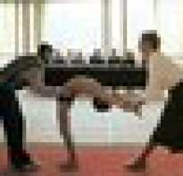 Можно ли заниматься балетом в. «правила приема детей в балетные школы»