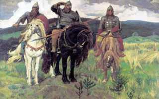Что означает в фольклоре название раек. Разновидности народных драм