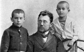 Валентин катаев биография для детей. Валентин катаев — биография