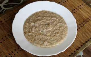 Пшеничная каша в мультиварке на молоке. Каша пшеничная на воде рецепт в мультиварке