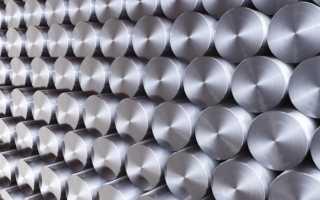 Рельсовая сталь. Сталь — это самый распространенный сплав в промышленности