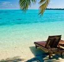 К чему снится пляж залитый солнцем. Если приснился пляж и море во сне