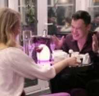 Актёр из бурятского фильма «Чайник» снялся в реалити-шоу про любовь.