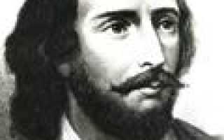 Уильям шекспир — биография, информация, личная жизнь. Уильям шекспир биография