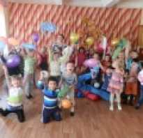 Рисовальные конкурсы для детей. Творческие игры и конкурсы «Порисуем