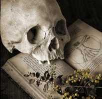 Страшные истории об оживлении мертвых. Мертвецы, покойники, похороны