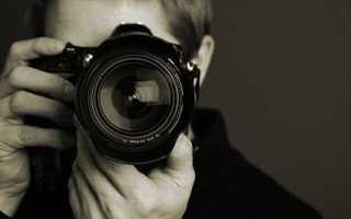 Как выбрать фотоаппарат зеркальный? Как сделать правильный выбор новичку.